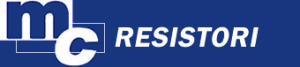 MC Resistori